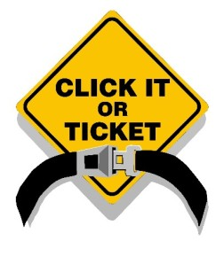 clickit-ticket-logo
