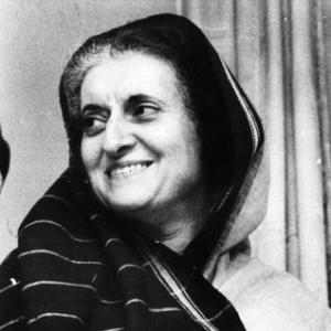 """Forgiveness is a virtue of the brave."" Indira Gandhi"
