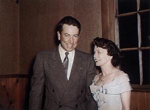 G&G Circa 1941 cropped